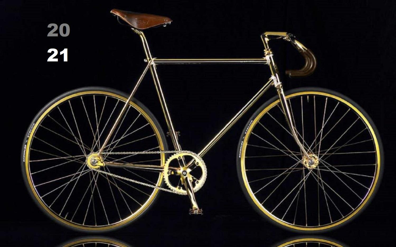 Dorogi Kerékpáros Egyesület